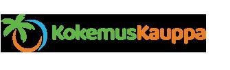 kokemuskauppa.com